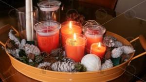 featuredshop-candlesByLaura-02.jpg