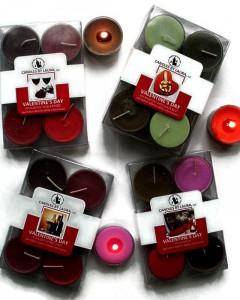 featuredshop-candlesByLaura-05