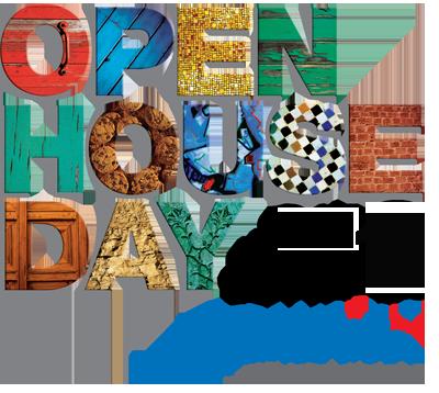 Connecticut open house 2016 June 11